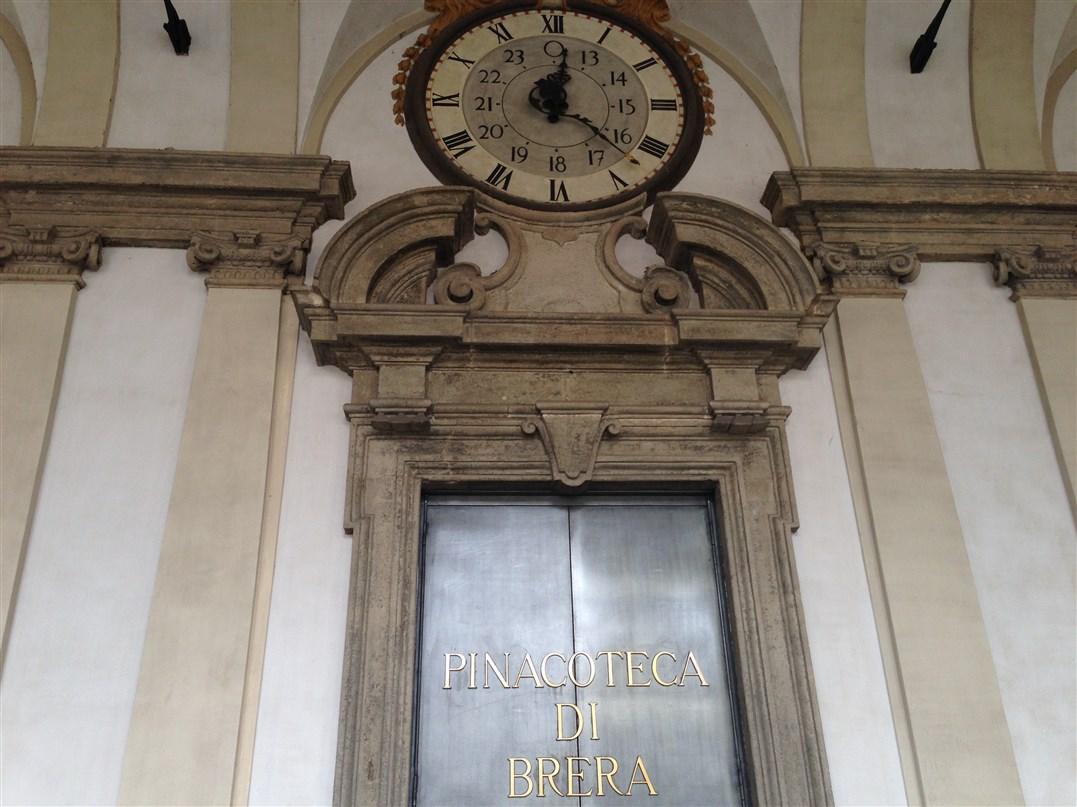pinacoteca di brera (3)