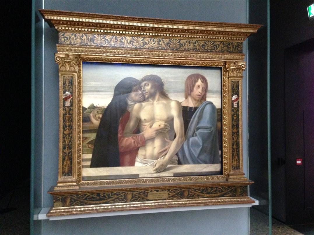 pinacoteca di brera (6)