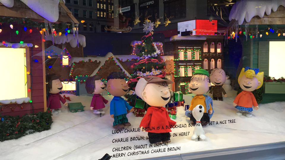 holiday windows macy's (6)