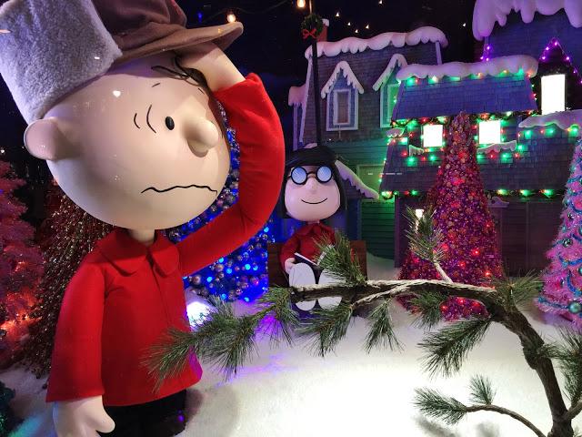 vetrine natalizie macy's (4)