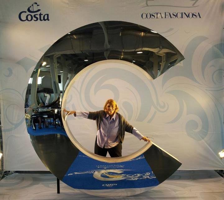 rosalba scarrone cruise blogger (3)