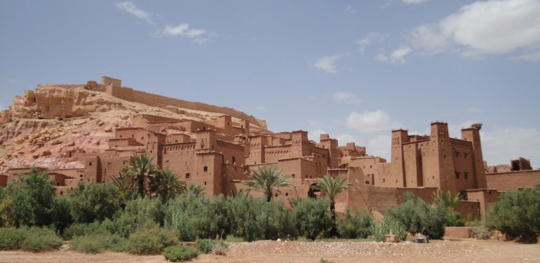 marocco on the road (2)