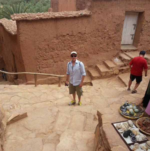 marocco on the road (5)