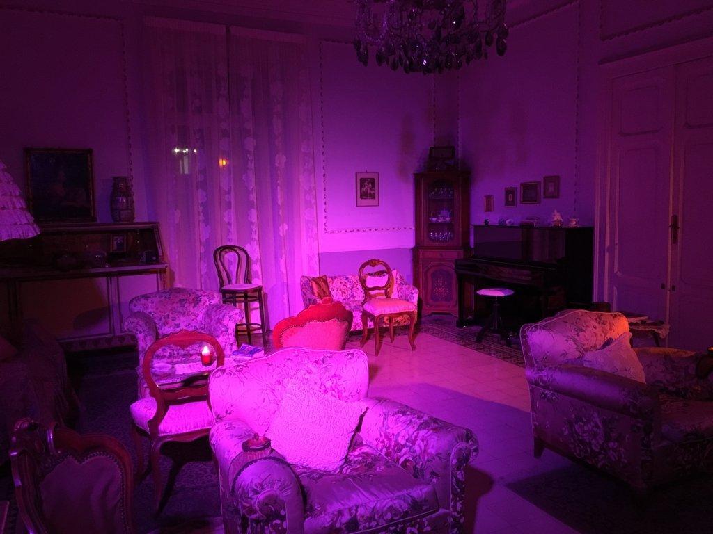 Il Salotto (3)