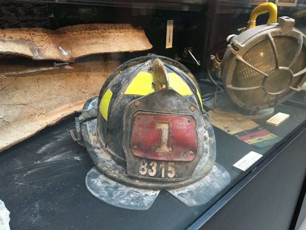 New york city fire museum (15)