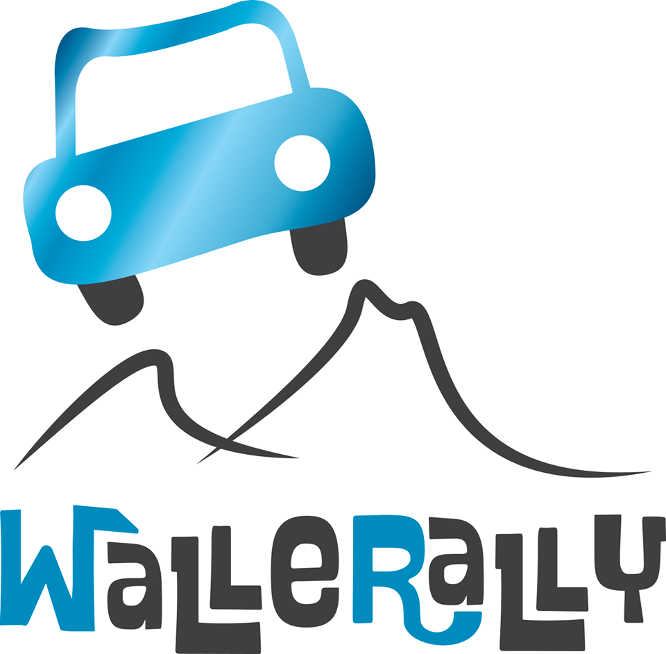 progetto wallerally (1)
