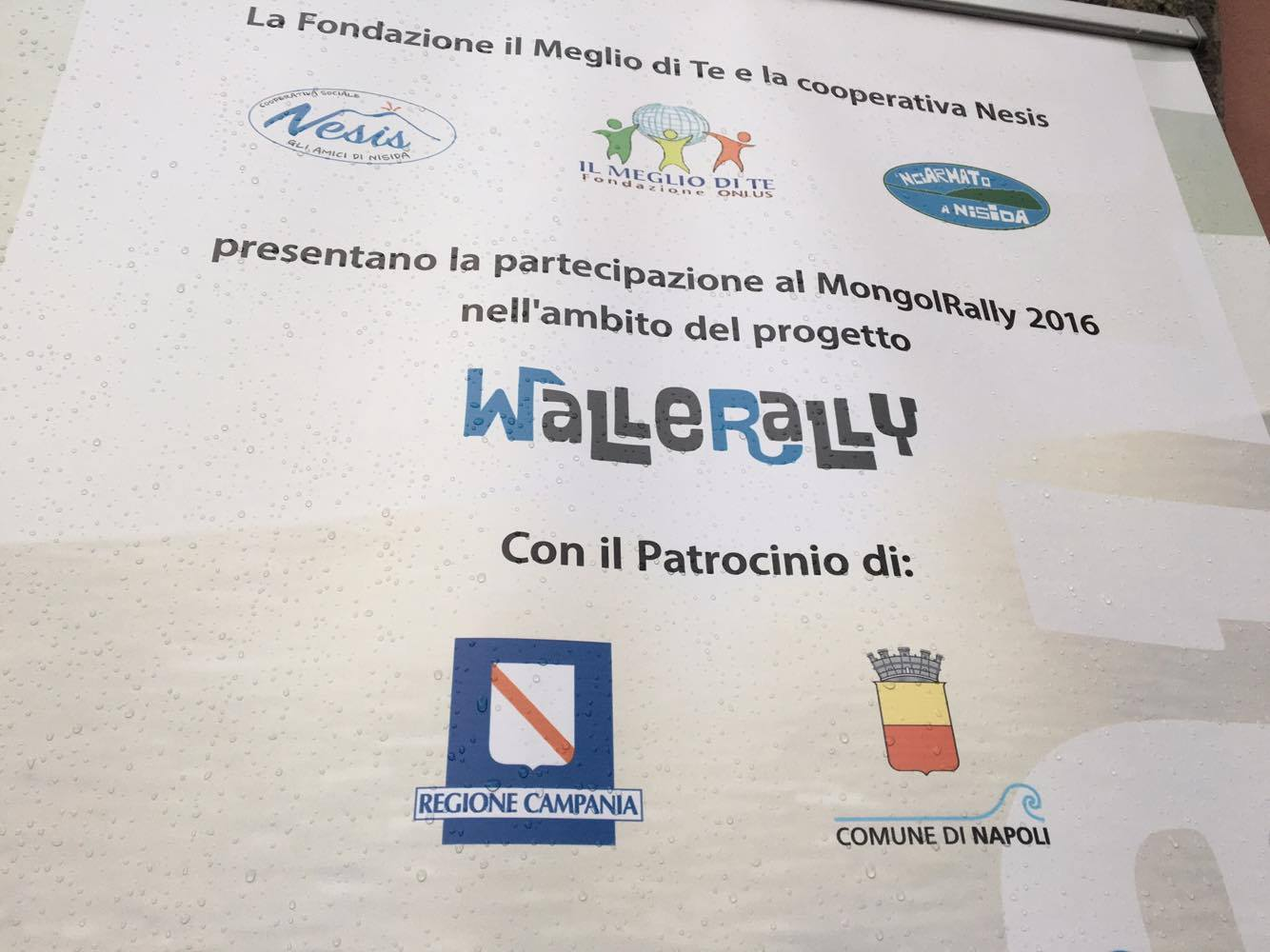progetto wallerally (2)