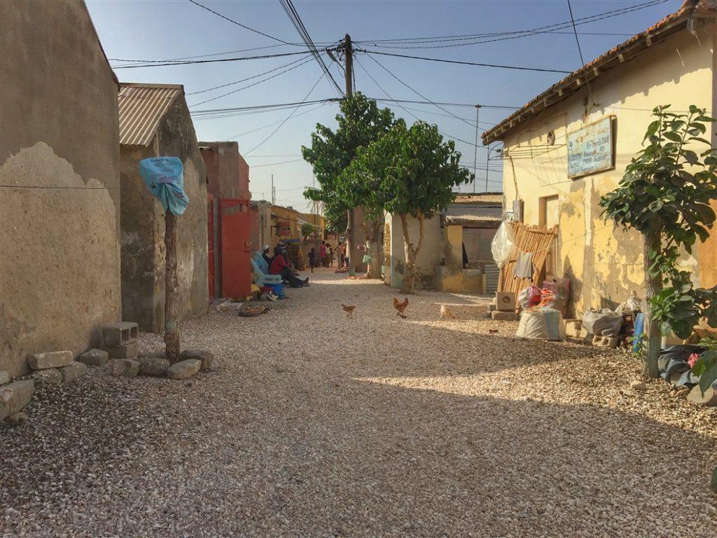 cimitero delle conchiglie senegal (9)