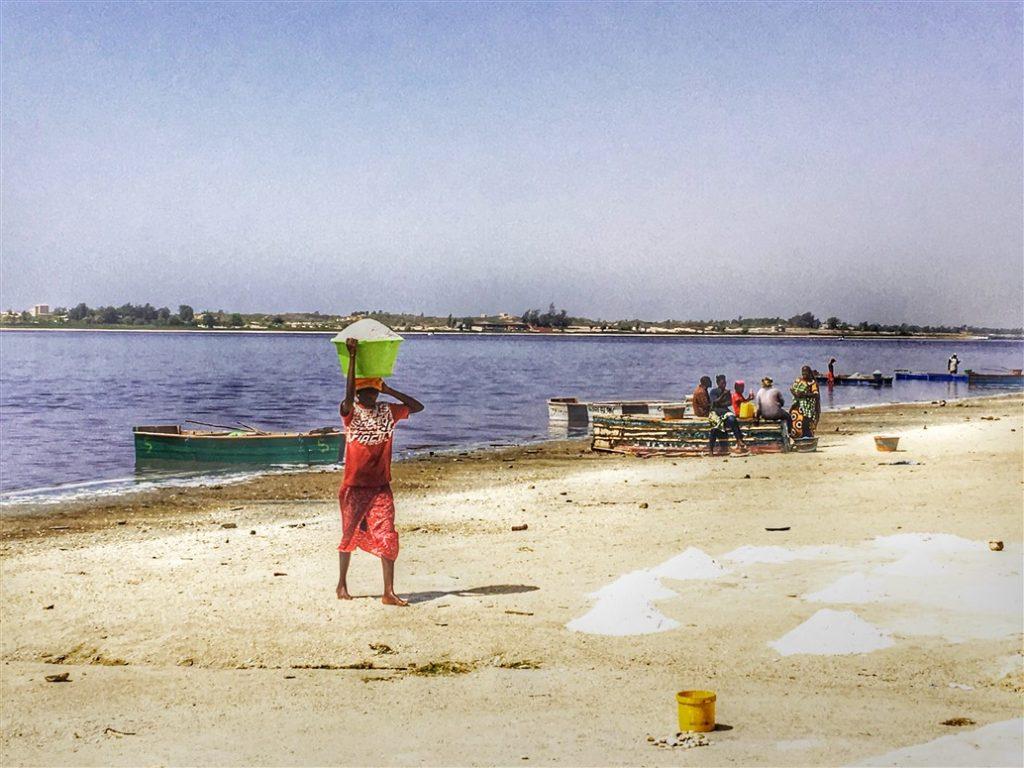 lago rosa (4)