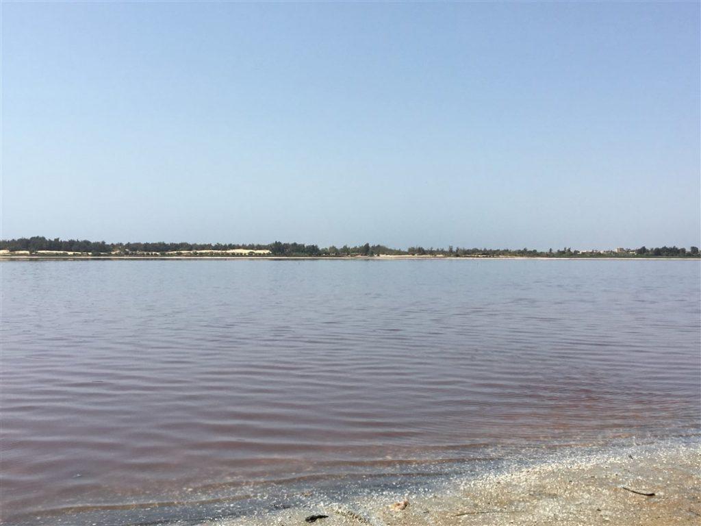 lago rosa (8)