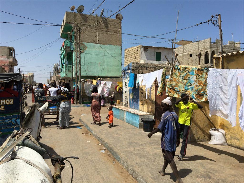 Saint Louis in Senegal (12)