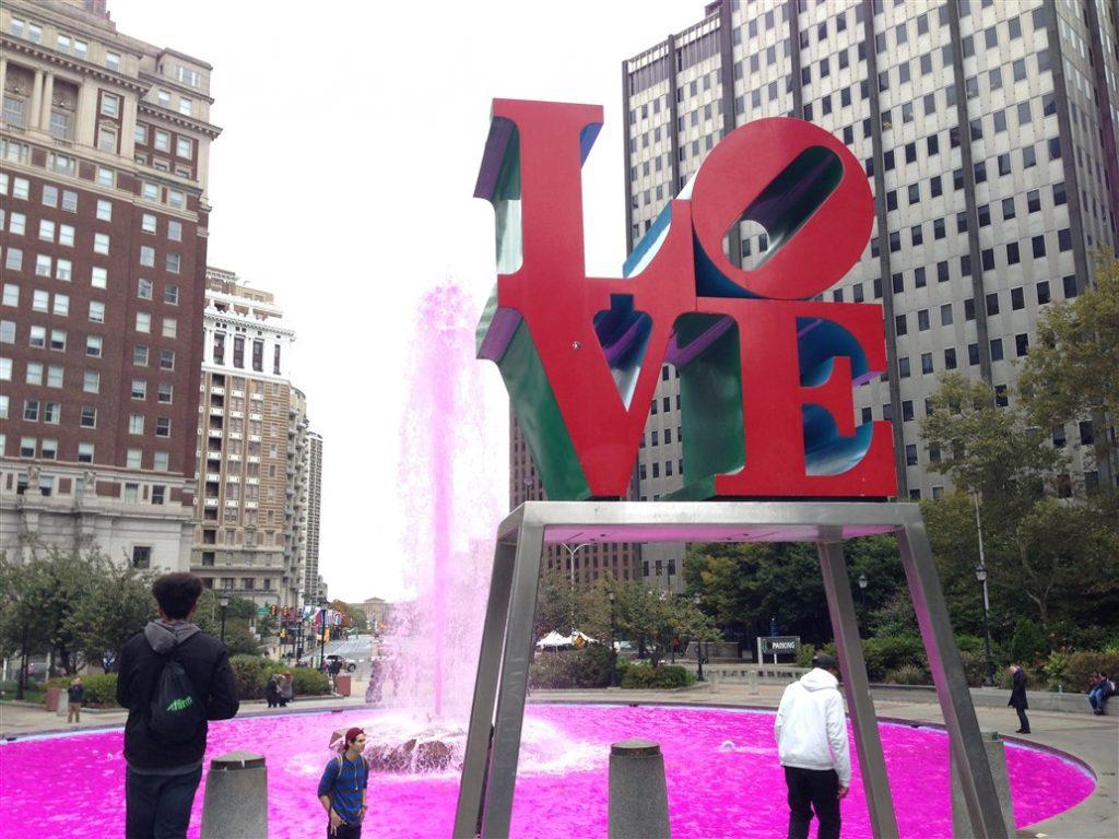 city of Philadelphia (13)