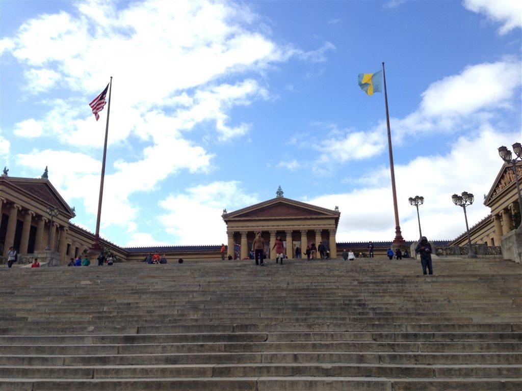 city of Philadelphia (16)