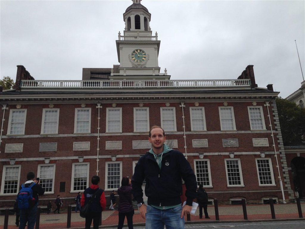 city of Philadelphia (4)