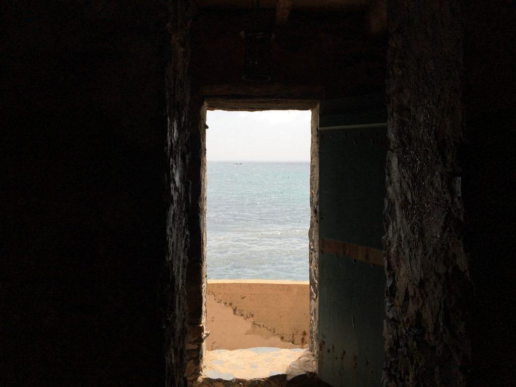 isola di goree casa degli schiavi (12)