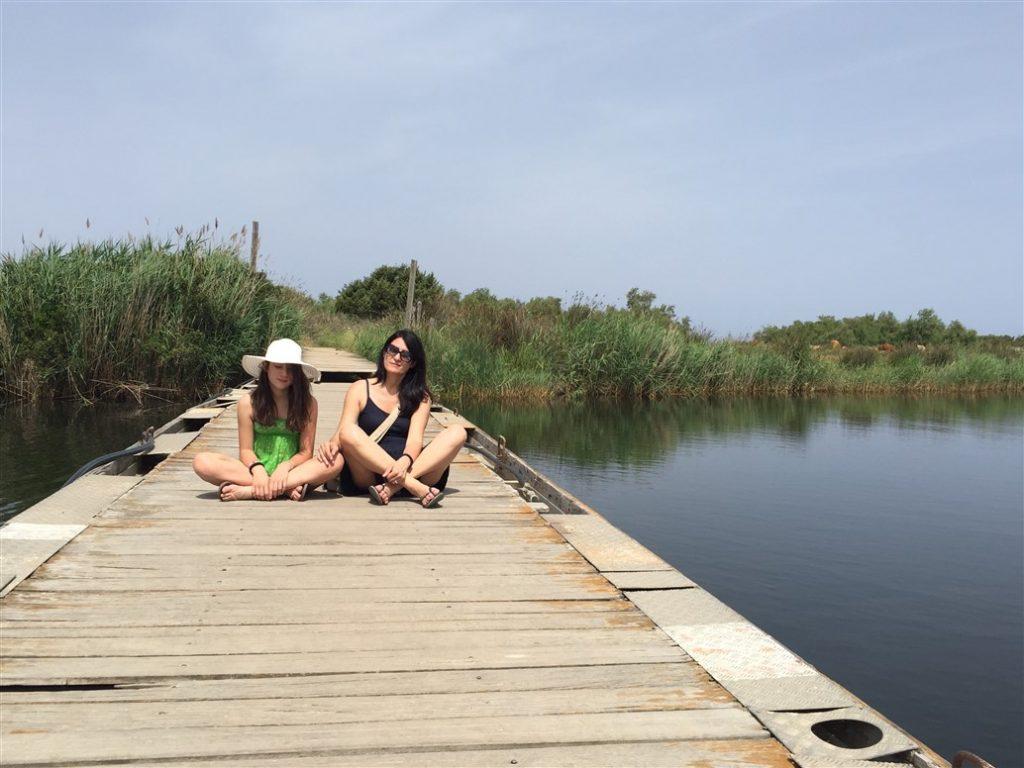 corsica-riserva-ostriconi