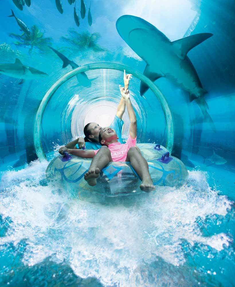 marine_and_waterpark_aquaventure_waterpark_23_04_2013_7861hr