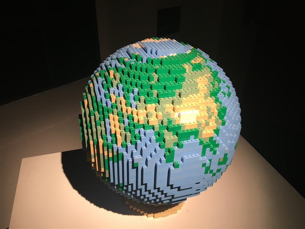 the-art-of-he-brick-mostra-milano-5
