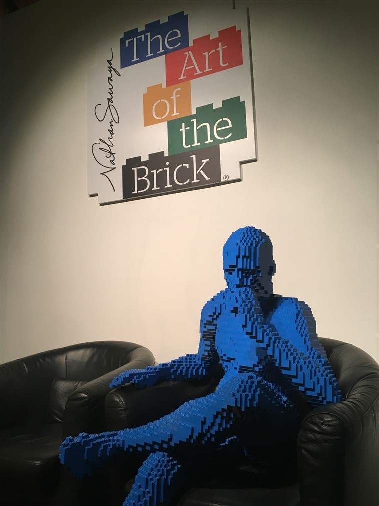 the-art-of-he-brick-mostra-milano-6