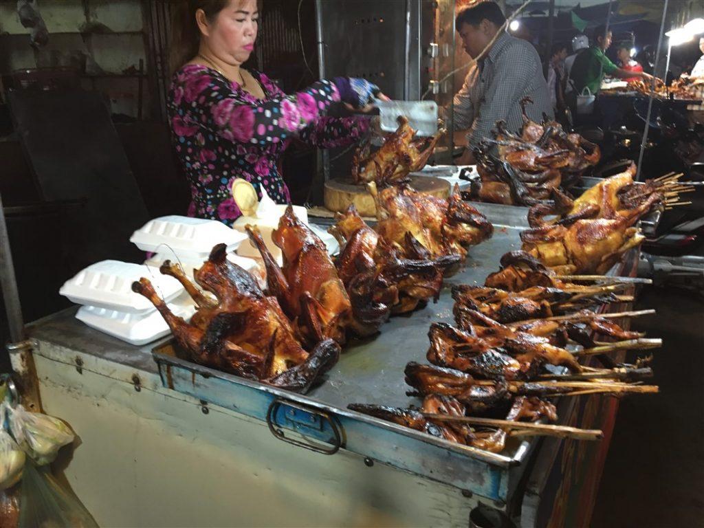 7-giorni-in-cambogia-ecco-il-mio-itinerario-di-viaggio-1
