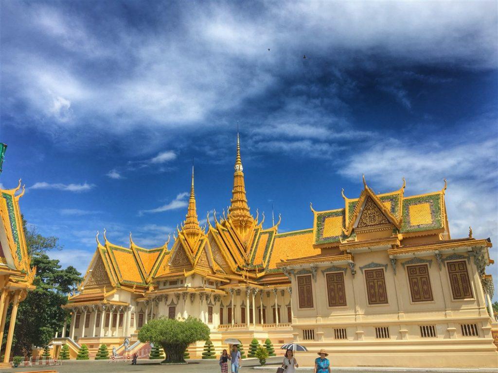 7-giorni-in-cambogia-ecco-il-mio-itinerario-di-viaggio-4