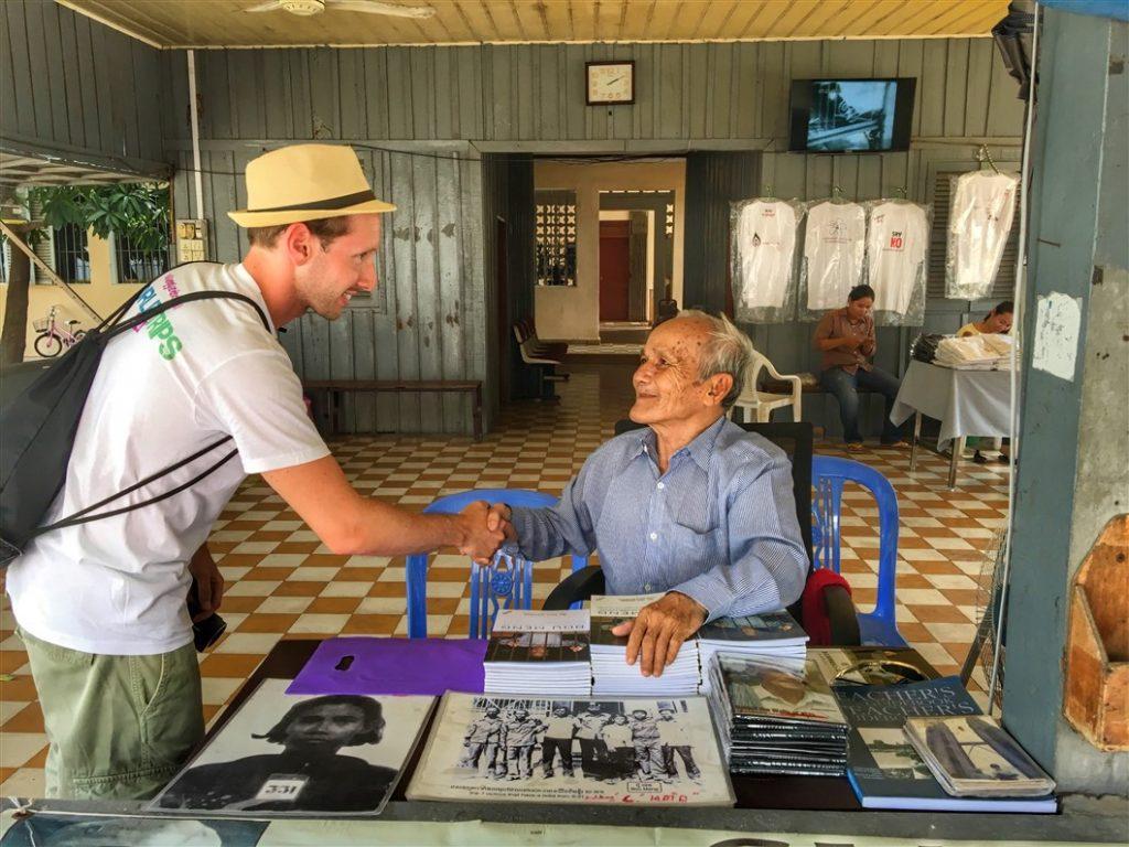 7-giorni-in-cambogia-ecco-il-mio-itinerario-di-viaggio-5