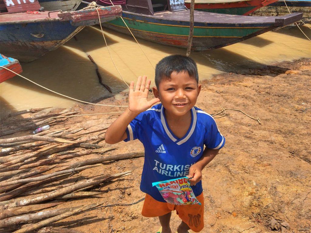 7-giorni-in-cambogia-ecco-il-mio-itinerario-di-viaggio-9
