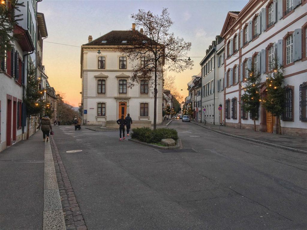Visitare Basilea tour della città tra modernità e tradizione (4)