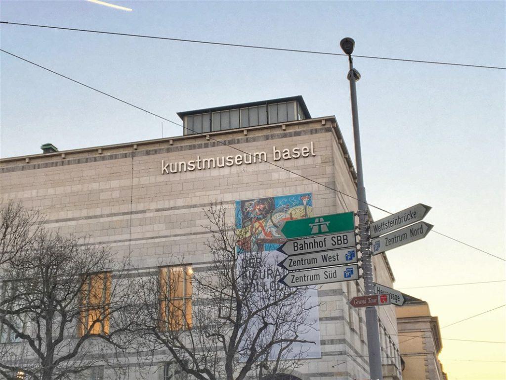 Visitare Basilea tour della città tra modernità e tradizione (5)